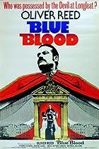 Image of Blueblood