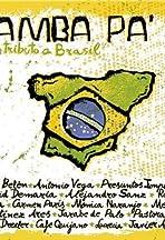 Samba pa' tí