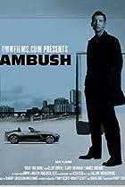 Ambush (2001) Poster