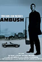 Primary image for Ambush