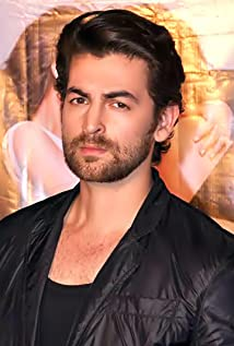 Neil Nitin Mukesh Picture