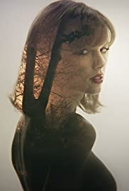 Taylor Swift: Style(2015) Poster - Movie Forum, Cast, Reviews