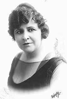 Lillian Leighton Picture