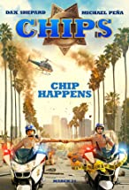 Primary image for CHIPS