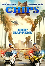 ChiPs streaming