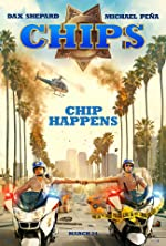 +++ chips box office