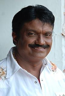 Raghu Picture