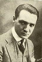 Image of Joseph Kaufman