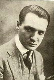 Joseph Kaufman Picture