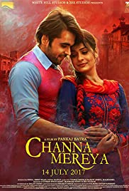 Channa Mereya download full hd movie