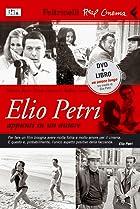 Image of Elio Petri... appunti su un autore