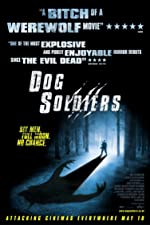 Dog Soldiers(2002)