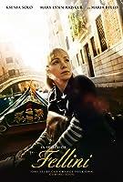 尋找費里尼 In Search of Fellini 2017