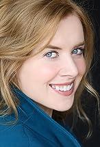 Marion Kerr's primary photo