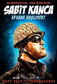 Sabit Kanca(2013) Poster - Movie Forum, Cast, Reviews