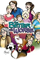 Image of For Better or for Worse