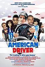 American Driver