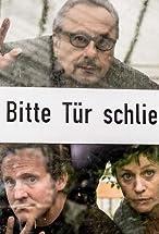 Primary image for Die Insassen