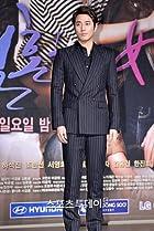 Image of Han Sun Jo