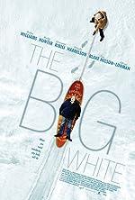 The Big White(2005)