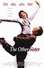 The Other Sister(1999)