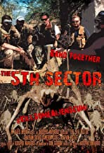 The 5th Sector