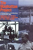Image of Modern Marvels: The Manhattan Project