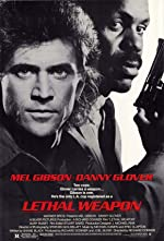 Lethal Weapon(1987)