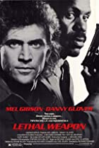 Image of Lethal Weapon