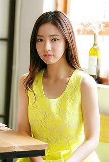 Aktori Se-Kyung Shin