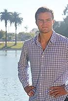 Image of Cody Gifford