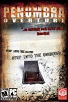 Image of Penumbra: Overture - Episode One