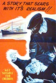 Waterfront Women Poster