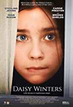 Primary image for Daisy Winters