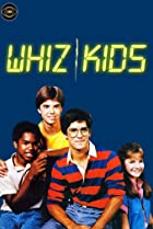 Image of Whiz Kids