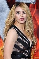 Image of Dinah Jane