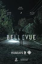 Image of Bellevue