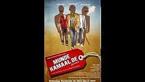 Munde Kamaal De (2015) Download on Vidmate