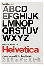 Primary image for Helvetica