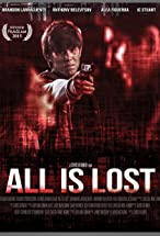 Primary image for All Is Lost