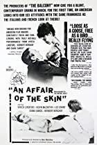 Image of An Affair of the Skin