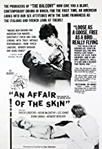 An Affair of the Skin