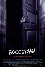 Boogeyman(2005)
