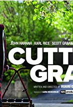 Primary image for Cutting Grass
