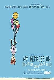 My Depression(2014) Poster - Movie Forum, Cast, Reviews
