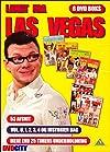 """Langt fra Las Vegas"""