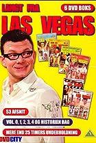 Image of Langt fra Las Vegas