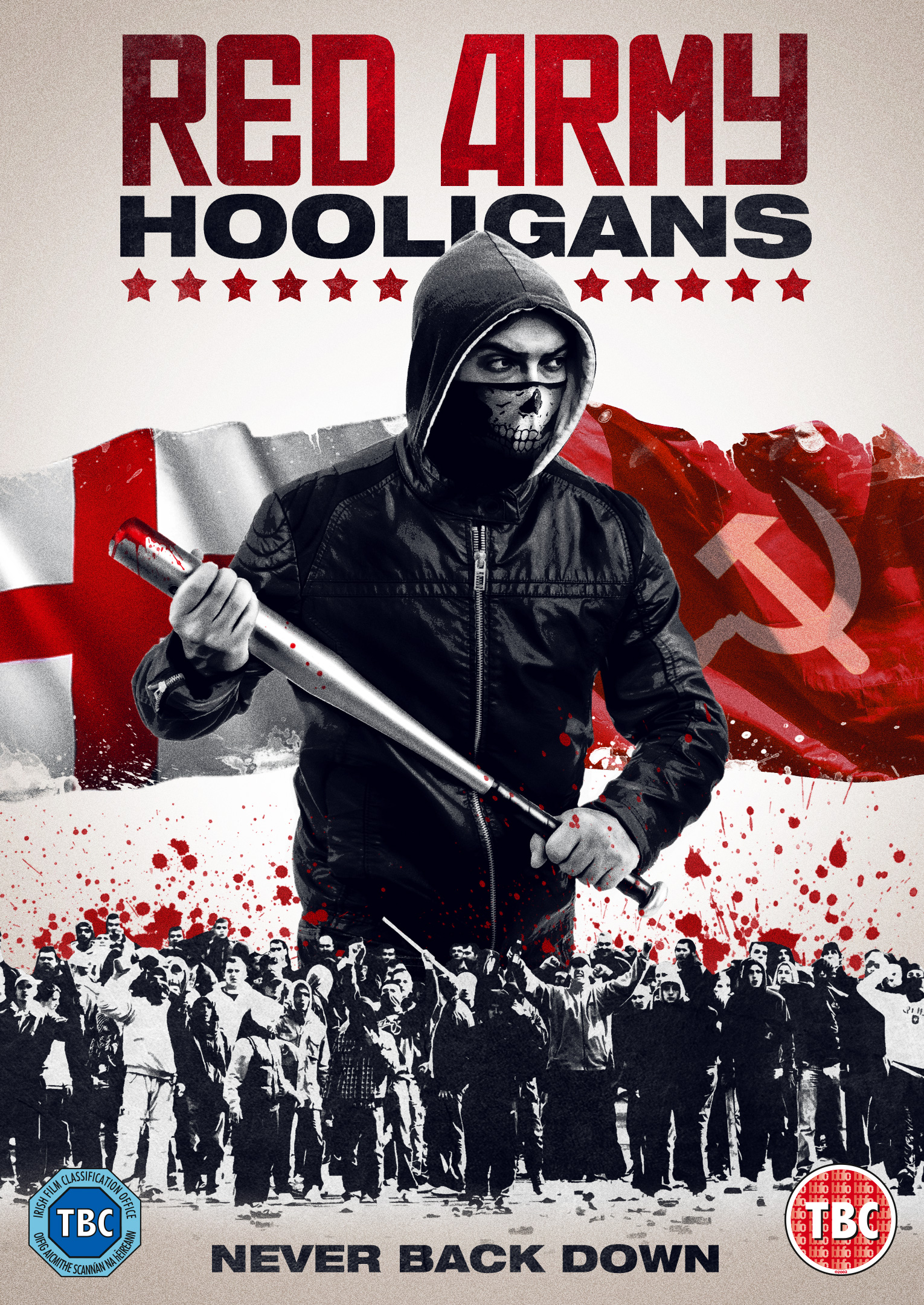 Hooligans (2005) Gratuit | streaming film gratuit vf