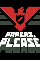 Image of Papers, Please