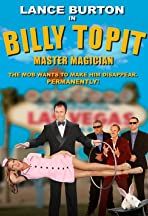 Billy Topit